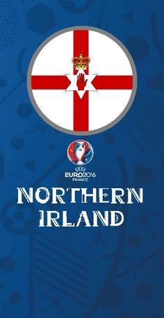 Uefa European Championship, European Championships, France, Club, Manchester United, The Unit, Football, Artwork, Poster