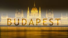 nice One Day in Budapest | Expedia