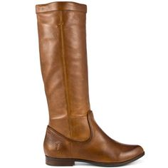 Frye's Brown Cindy Slouch 77968 - Brown for $260.99 direct from heels.com