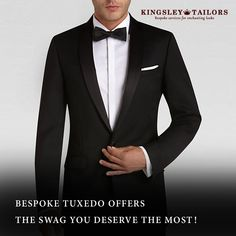 We are top 10 in reasonable bespoke Tailors offer Custom made Suits, Custom made Shirts, Tailored Suits, Made to Measure Tuxedo & Blazers in Hong Kong Custom Made Suits, Bespoke Tailoring, Tailored Suits, Tuxedo, Hong Kong, Swag, Suit Jacket, Custom Suits, Bespoke