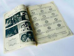 Svatební noviny (20 výtisků A4) / Zboží prodejce W-day | Fler.cz Personalized Items, Wedding, Valentines Day Weddings, Weddings, Marriage, Chartreuse Wedding
