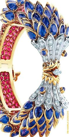55ce88de0 98 Best Jean Schlumberger images in 2017 | Jewelry for her, Audrey ...