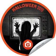 http://getglue.com/stickers/getglue/getglue_halloween_week_2013_theyre_here