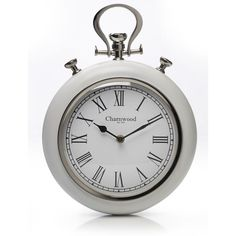 Buy Clocks At Wilko Shop A Wide Selection Of Wall Alarm And Mantle All Great Prices