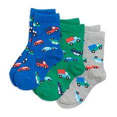 Lindexin,h&m sukkia koossa n.25