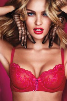 14924af4d515e Dressed to Thrill  sheer gloves   crimson lace red lace bra lingerie