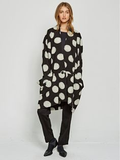 3fc5ef75dee Judi Jacket by ALEMBIKA Bold Fashion, Unique Fashion, Boutique Design, Drop  Waist,. Hello Boutique