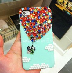 DIY Phone Case Decorating Ideas, Crafts to Make and Sell, mobile decoration ideas, handmade iphone case, mobile cover decoration, how to decorate iphone cases, creative phone cases, mobile cover ideas, diy phone case, diy iphone 7 case, Mary Tardito channel, DIY Hobby and Lifestyle, crafts ideas, how to make phone case, How to Decorate a Phone Case, How to make mobile cover, things to make and sell, DIY Phone Cases, iphone cases decor, DIY Cell Phone Case