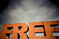 Best Freebies: 69 Awesome Things You Can Get for Free