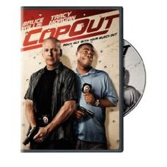 cop out movie download 300mb