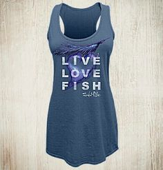 Def want this tank! (: