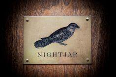 Nightjar, Shoreditch London - Free online booking, information & reviews. 129, City Road, Shoreditch, London, EC1V 1JB, ChIJO5NM4aUcdkgR-XrNmE-75f8