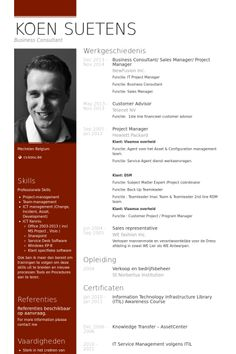 #VisualCV offers over 8,000 sample resumes for a variety of professions to inspire you. It shows you not only the visual style of the resumes, but also the content. It's a great way to see how others are creating their resumes and the content they include before tackling your own. The alphabetic list of professions includes everything from analysts and art directors to video producers and web developers.