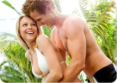 Lose Weight on Vacation - http://weightlossandtraining.com/loseweight-vacation
