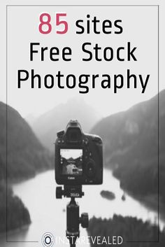 InstaRevealed.com - 85 website with Free Stock Images