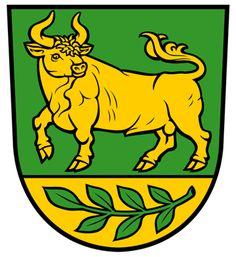 Datei:Wappen Tauer.png
