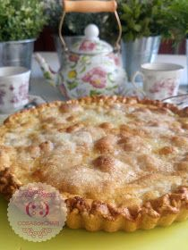Cosas de Chari: Pastel de manzana Pan Dulce, Bread Machine Recipes, Cakes And More, Apple Pie, My Recipes, Bakery, Food And Drink, Chocolate, Cooking