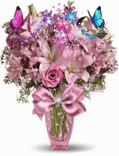 Flowers for you my precious friend.Love is sweet.Love is beautiful.Love is Jesus in our hearts. Flowers Gif, Beautiful Rose Flowers, Beautiful Gif, Beautiful Flowers, Beautiful Person, Happy Birthday Images, Birthday Pictures, Birthday Greetings, Birthday Cards