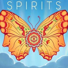 Spirits by The Strumbellas on SoundCloud