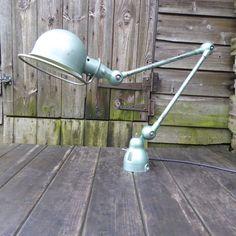 Antique and Vintage Miscellaneous Lighting Antique Lighting, Industrial Lighting, Industrial Style, 1950s, Restoration, Lights, Antiques, Light Fixture, Antiquities