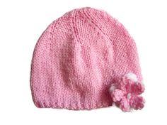 Daisy Hat, £12.99