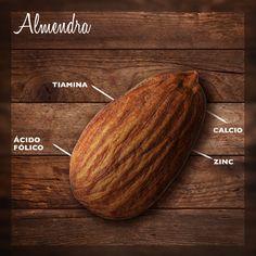 El aceite de este fruto es utilizado como emoliente, y la esencia de almendras amargas en perfumería, por su aroma.
