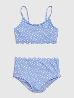 Bathing Suits For Teens, Summer Bathing Suits, Cute Bathing Suits, Summer Swimwear, Summer Suits, Swimsuits For Tweens, Cute Swimsuits, Two Piece Swimsuits, Camo Swimsuit