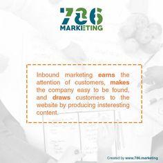 """Give them quality. It is the best kind of advertising that exists"". -Milton Hershey-  #Branding #Marketing #inboundmarketing #socialmedia #promotionalproducts #digitalmarketing #mercadeodigital #materialpop #redessociales #reconocimientodemarca"