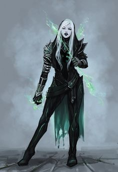 Діалоги Elfen Fantasy, 3d Fantasy, Fantasy Warrior, Fantasy Women, Fantasy Girl, Fantasy Artwork, Fantasy Character Design, Character Design Inspiration, Character Concept