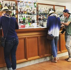 Posting we have wifi! Do you know the feeling? Vino Vermentino di Sardegna is the wine of choice at the Port. Lucky to have stashed some Paso wine onboard too. Which Paso wine would you pack? Cheers to each of you and Uncle Tim and Auntie Anne. . #wine #winery #sardinia #winetasting #vermentino #wineenthusiast #portocervo #pasorobleswineries #sailboat