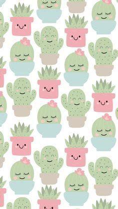 Phone Wallpaper Images, Cute Patterns Wallpaper, Pastel Wallpaper, Tumblr Wallpaper, Wallpaper Iphone Cute, Cellphone Wallpaper, Screen Wallpaper, Cool Wallpaper, Wallpaper Quotes