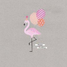 Jenny Wren - flamingo.jpg