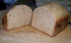 Cinnamon Wheat Bread Machine Recipe with Hey Shuga! Bread Machine Wheat Bread Recipe, Bread Machine Recipes, Bread Machines, Bread Recipes, Joy Of Cooking, Gourmet Cooking, Cooking 101, Cooking Recipes, No Bake Desserts