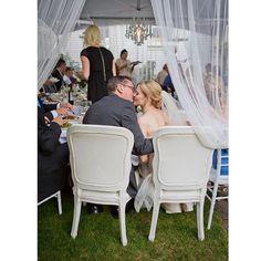 Just us two @littlewhitehouseco #littlewhitehouselangley #langleywedding #fortlangley #langleyweddingphotographer #weddingfineart #bride #whitewedding #engagement #engaged #groomgift #canon #naturallight #beauty #instagood #instalove #weddingdress Little White House, Make You Smile, Canon, Fine Art, Engagement, Bride, Wedding Dresses, Instagram Posts, Photography