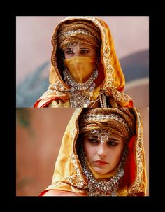 Eva Green in Kingdom of Heaven http://24.media.tumblr.com/tumblr_kvwoclyNwB1qa917bo1_500.jpg