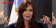 Porno sitesi eski devlet başkanını taklit etti fark eden olmadı: Bir bilgisayar programcısı tarafından gerliştirilen ve porno sohbet sitelerinde kullanılan bir internet robotu bir yılı aşkın süredir Arjantinin eski Devlet Başkanı Cristina Fernandez de Kirchner gibi davranarak Twitterda insanlarla konuşuyor. Robot Kirchnerın 8000 takipçisi var.