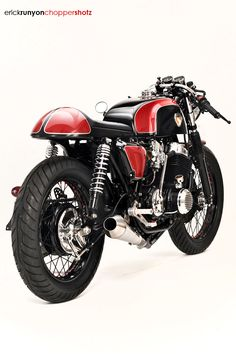 Honda+CB+750K+1978+Cafe%CC%80+Racer+by+Dime+City+Cycles+08.jpg 600×900 pixels