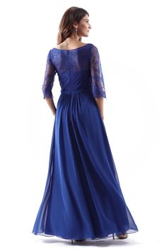 610 Abendkleider Lang Ideen Mode Fur Hochzeitsgaste Kleider Abendkleider Lang