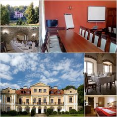Dwór Zbożenna, Przysucha, Mazowsze http://www.konferencje.pl/obiekty/obiekt-art,2129,dwor-zbozenna,13,1,kameralny-palac-na-mazowszu-doskonaly-na-konferencje-i-szkolenia.html #konferencjepałac, #konferencjedworek, #konferencjemazowsze, #salekonferencyjnemazowsze