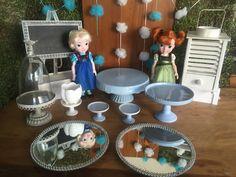 kit-festa-branco-e-azul-aluguel-festa-azul-e-branco-locacao