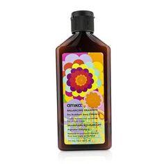 Amika Hair Care Balancing Shampoo (For All Hair Types)