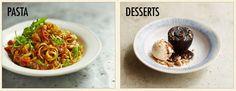 Ezt eheted Jamie Oliver budapesti éttermében: mutatjuk az árakat is - Pénzcentrum