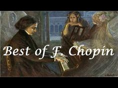 Music For Studying  Chopin Raindrop Prelude