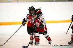 6 Ways the Tykes and Novices like to 'celly': http://juliewhelanphotography.com/lambton-shores-tyke-image-week/
