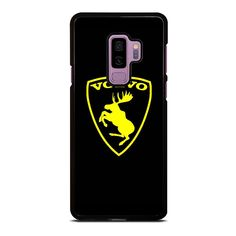 VOLVO CARS LOGO Samsung Galaxy S9 Plus Case Cover Vendor: favocasestore Type: Samsung Galaxy S9 Plus case Price: 14.90 This extravagance VOLVO CARS LOGO Samsung Galaxy S9 Plus Case Cover is going to set up impressive style to yourSamsung S9 phone. Materials are manufactured from strong hard plastic or silicone rubber cases available in black and white color. Our case makers customize and create every single case in high resolution printing with good quality sublimation ink that protect the… Samsung S9, Samsung Galaxy S9, Volvo Cars, Car Logos, Black And White Colour, Silicone Rubber, Phone Covers, How Are You Feeling, Printing