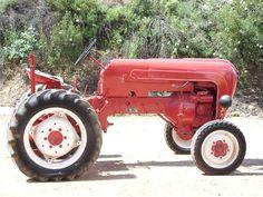 429491d1434184880-any-other-porsche-tractor-owners-porsche-traktor-junior-jpg (640×480)