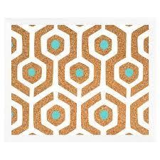 Resultado de imagen para stencil pattern geometric