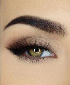 Too Faced Natural Eyes Neutral Eye Shadow Palette - maquillaje - Make Up İdeas Too Faced Natural Eyes, Natural Beauty Tips, Natural Makeup, Organic Makeup, Natural Face, Natural Light, Beauty Care, Beauty Hacks, Makeup Ideas