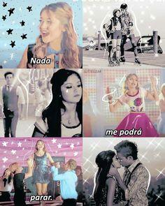 Eternamente Lutteo ❤️ Disney Channel, Image Fun, Son Luna, Disney Films, Criminal Minds, Best Tv Shows, Cartoon Characters, Mexico, 1