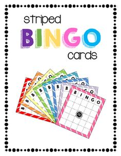 trigo bingo ta bay teacher The official website of the tampa bay rays with the most up-to-date information on scores, schedule, stats, tickets, and team news.